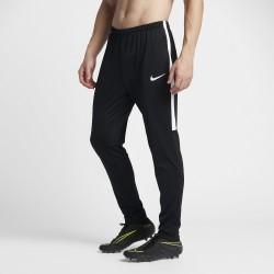 Pantalon Nike Dry Academy 839363 010