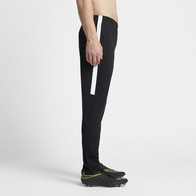 025447abda253 Pantalon Nike Dry Academy 839363 010 - Deportes Manzanedo