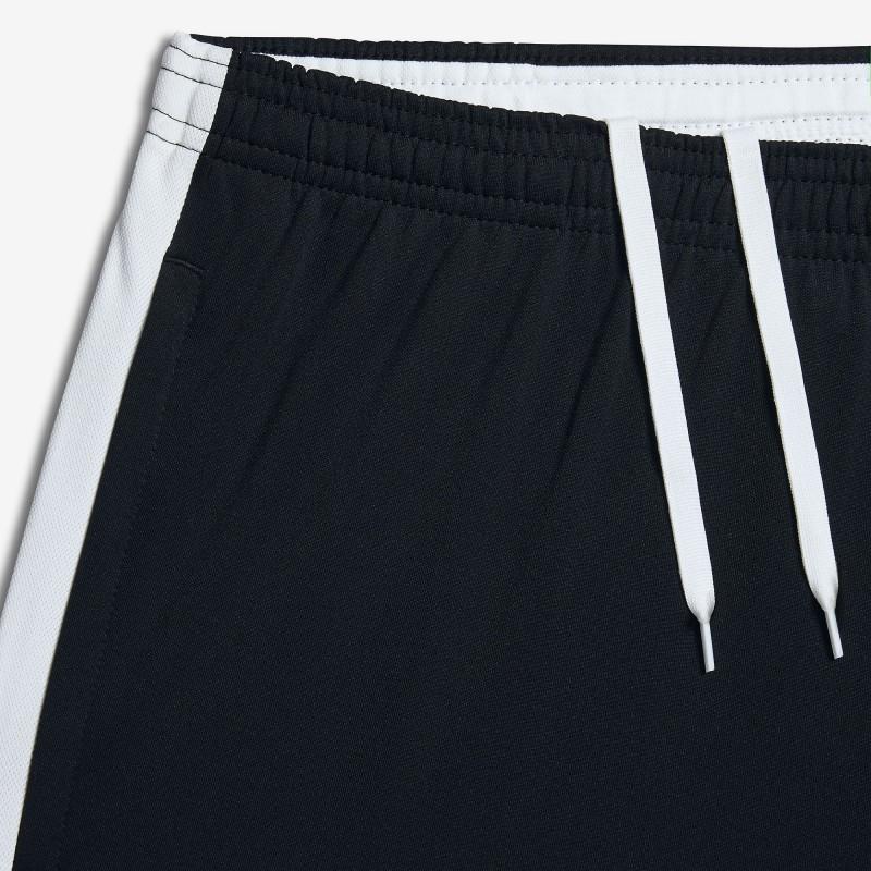 Pantalon Nike Dry Academy 839363 010 - Deportes Manzanedo 2b6ac2937f527