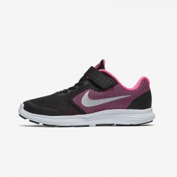 Zapatillas Nike Revolution 3 PSV 819417 001