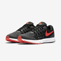 Zapatillas NIke Air Zoom Vomero 11 818099 008