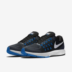 Zapatillas NIke Air Zoom Vomero 11 818099 014