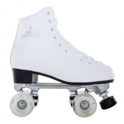 Patines Jack London Artistic Axel