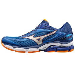 Zapatillas Mizuno Wave Ultima 8 J1GC1609 05