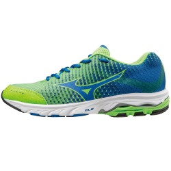 Zapatillas Mizuno Wave Elevation J1GR1417 30