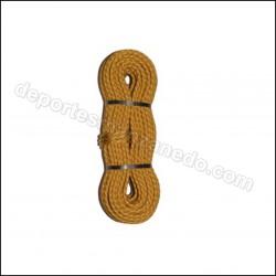 Cuerda Roca Finger 10.2 mm 60 metros