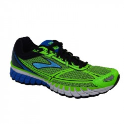 Zapatillas Brooks Aduro 4 110228 1D 367