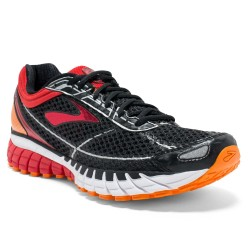 Zapatillas Brooks Aduro 4 110228 1D 027