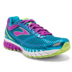 Zapatillas Brooks Aduro 4 Woman 120220 1B 421