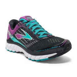 Zapatillas Brooks Ghost 9 Woman 120225 1B 092