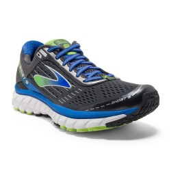 Zapatillas Brooks Ghost 9 110233 1D 060