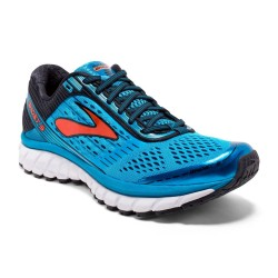Zapatillas Brooks Ghost 9 110233 1D 431