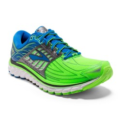 Zapatillas Brooks Glycerin 14 110236 1D 345