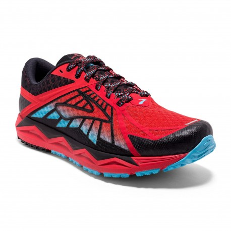 Zapatillas Brooks Caldera 110242 1D 676