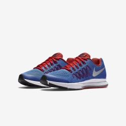 Zapatillas Nike Air Zoom Pegasus 32 GS 759968 404