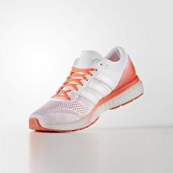 Zapatillas Adidas Adizero Boston 6 AQ5990