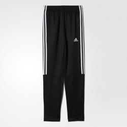 Pantalon Adidas Tiro 3 bandas Junior BQ2941