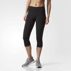 Malla 3/4 Adidas Response Woman AZ2839