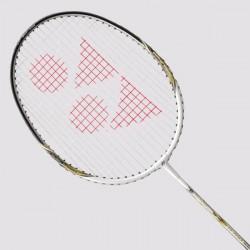 Raqueta Badminton Yonex B700