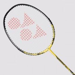 Raqueta Badminton Yonex Nanoray 6