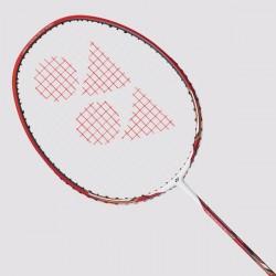 Raqueta Badminton Yonex Nanoray 9