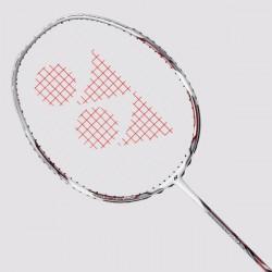 Raqueta Badminton Yonex Nanoray 70DX