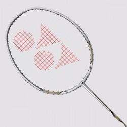 Raqueta Badminton Yonex Nanoray 10F