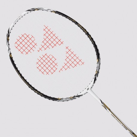 Raqueta Badminton Yonex Voltric Lite