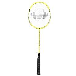 Raqueta Badminton Carlton Aeroblade 600 G4