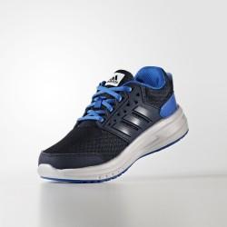 Zapatillas Adidas Galaxy 3 Kids BB3013