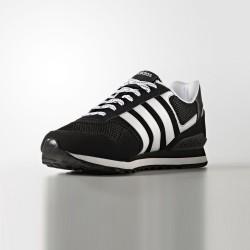 Zapatillas Adidas 10K AW3854