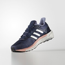 Zapatillas Adidas Supernova Woman BB6038