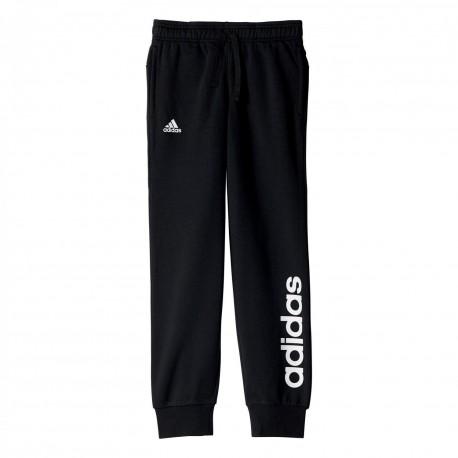 Pantalón Adidas Essentials Linear BP8594