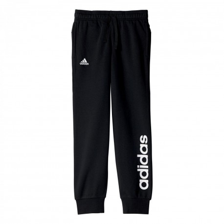 Pantalón Adidas Essentials Linear BP8594