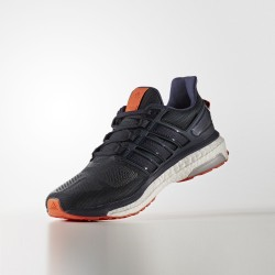 Zapatillas Adidas Energy Boost 3 BB5786