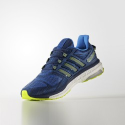 Zapatillas Adidas Energy Boost 3 BB5787