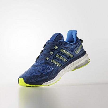 Zapatillas Adidas Energy Boost 3 BB5787