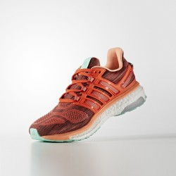 Zapatillas Adidas Energy Boost 3 Woman BB5790
