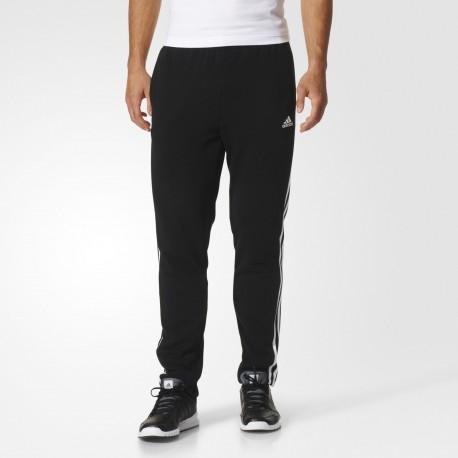 Pantalón Adidas Essentials 3 Bandas BK7446