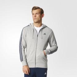 Chaqueta Adidas Essentials 3 Bandas S98788