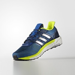 Zapatillas Adidas Supernova BB6037