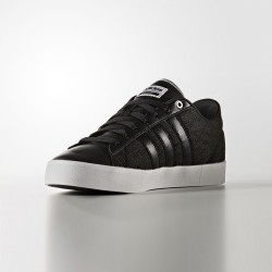 Zapatillas Adidas Cloudfoam Daily AW4009