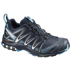 Zapatillas Salomon XA Pro 3D GTX L39332000