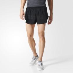 Pantalon Corto Adidas Supernova Split S94399