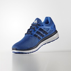 Zapatillas Adidas Energy Cloud BB3150