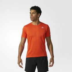Camiseta Adidas Response BP7427