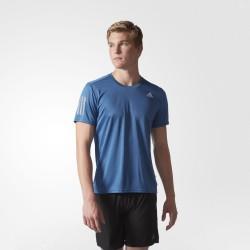 Camiseta Adidas Response BP7416