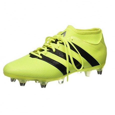 Botas Fútbol Adidas Ace 16.2 Primemesh BA8419
