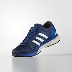 Zapatillas Adidas Adizero Boston 6 BA7933