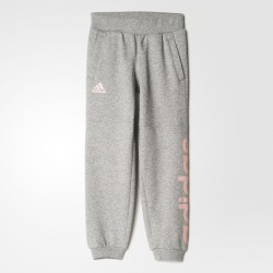 Pantalon Adidas Linear Sweat Junior BP9351